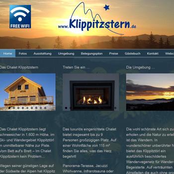Website erstellen | Referenzen