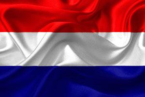 webseite-niederlaendisch
