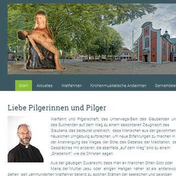 Website erstellen   Referenzen