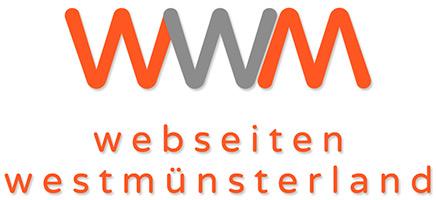 webseiten-erstellen