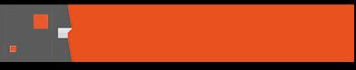 Einfach Online sein Logo